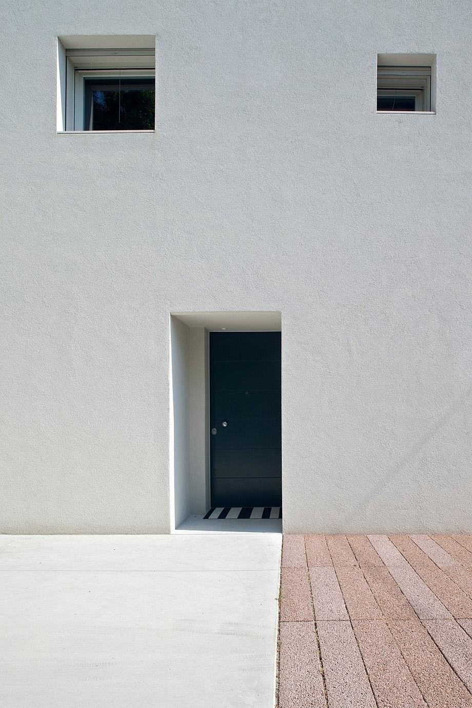 Corde Architetti Associati - Scirè Risichella
