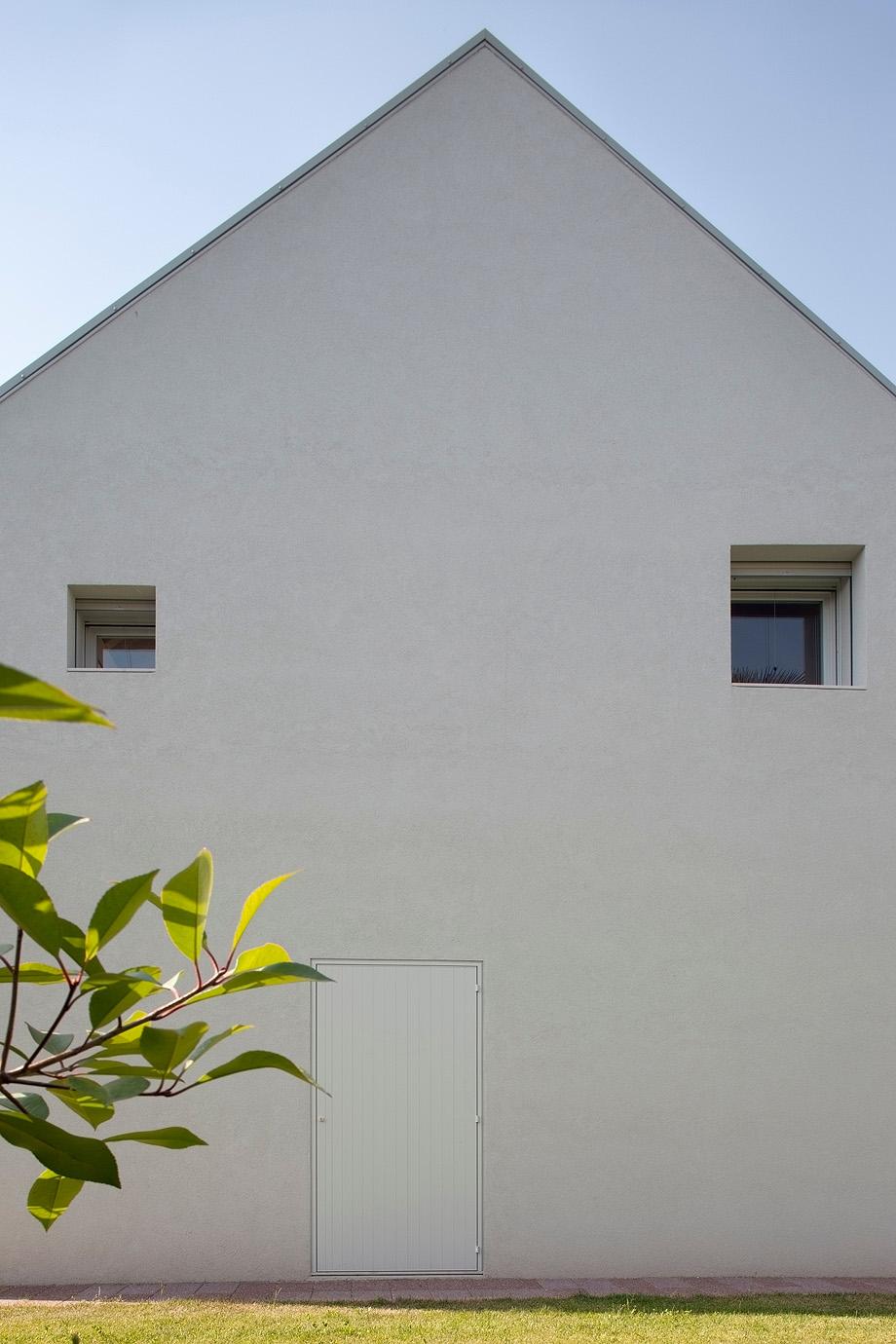 casa en pordenone de corde architetti associati - alessandra bello (15)