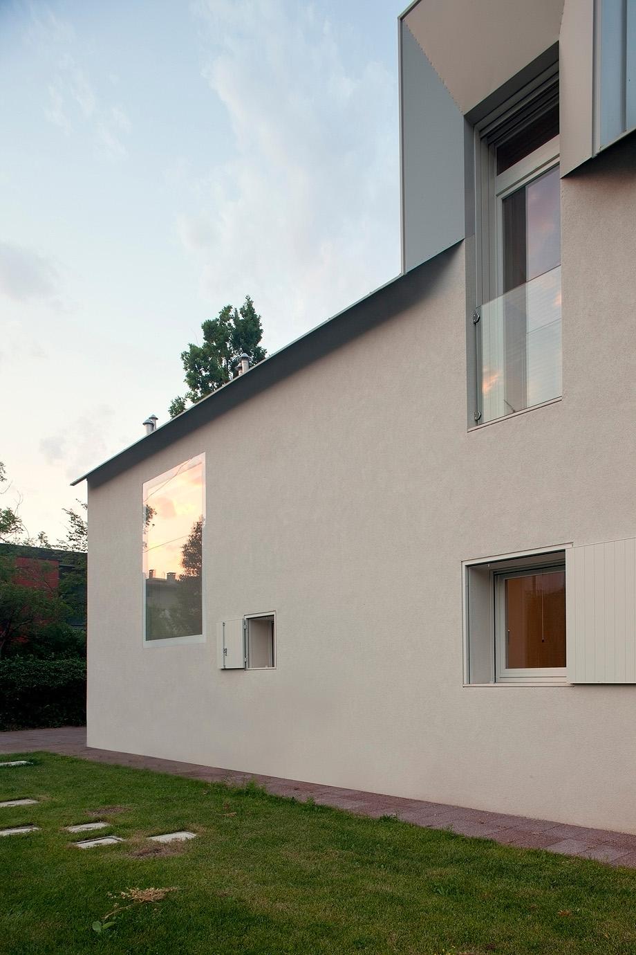 casa en pordenone de corde architetti associati - alessandra bello (19)