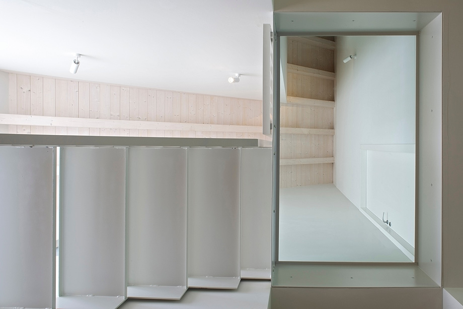 casa en pordenone de corde architetti associati - alessandra bello (5)