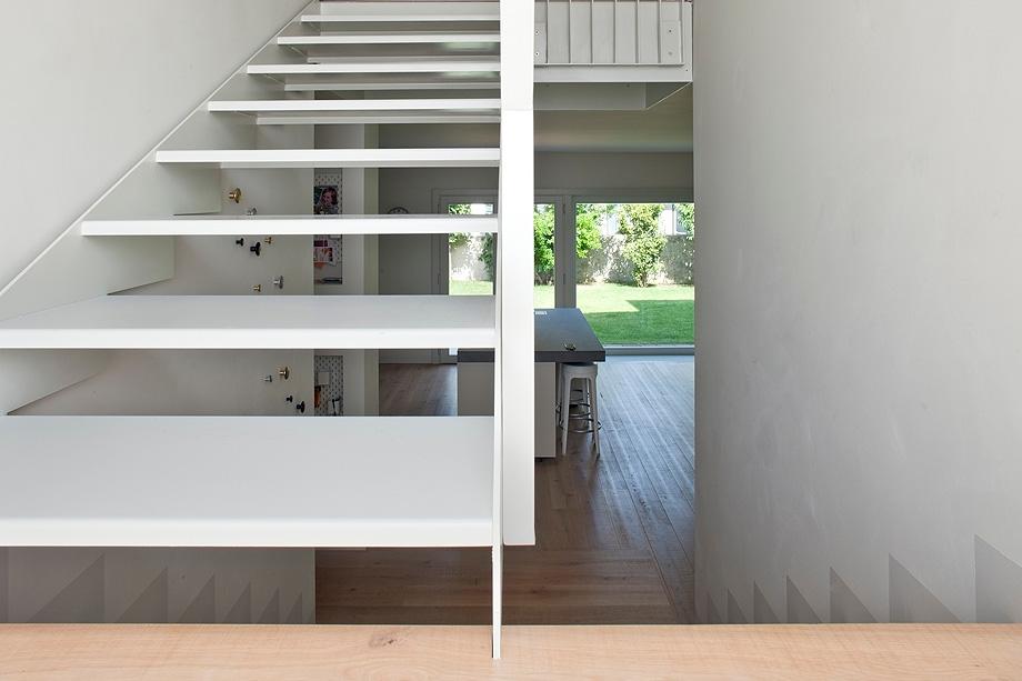 casa en pordenone de corde architetti associati - alessandra bello (6)