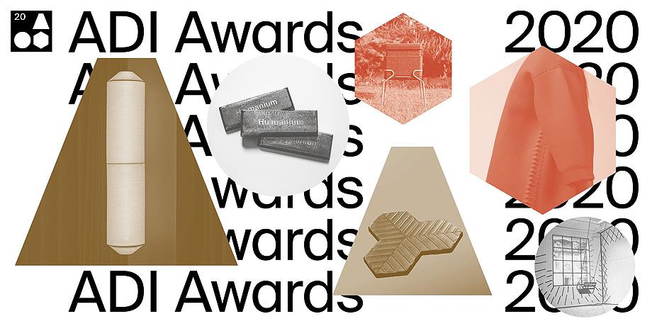 convocatoria premios adi 2020 (1)