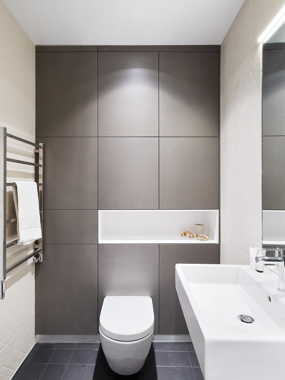 edificio convertido en apartamentos de mata architects - foto ollie hammick (10)
