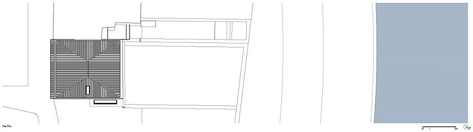 galeria vasco de gama de marlene uldschmidt - plano (21)