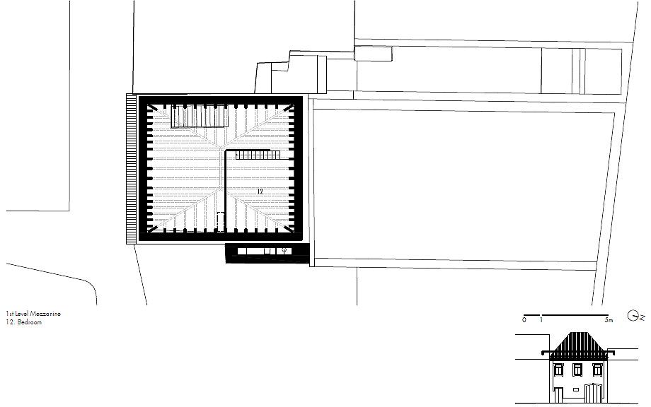 galeria vasco de gama de marlene uldschmidt - plano (24)