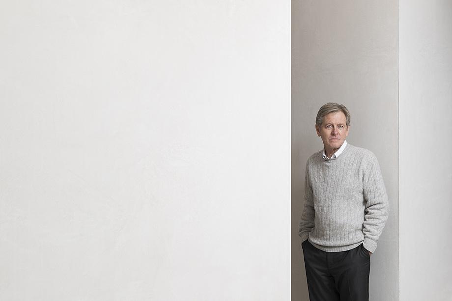 john pawson - foto gilbert mccarragher