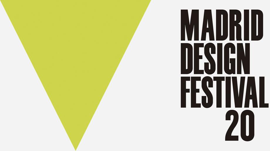 madrid design festival 2020 (1)