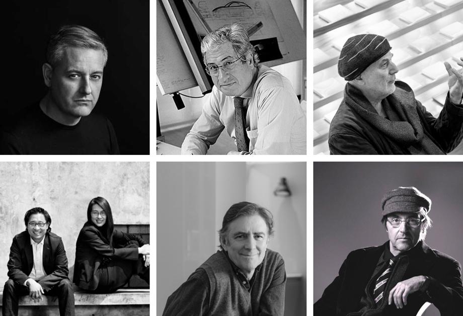 madrid-design-festival-2020-madriddesignpro