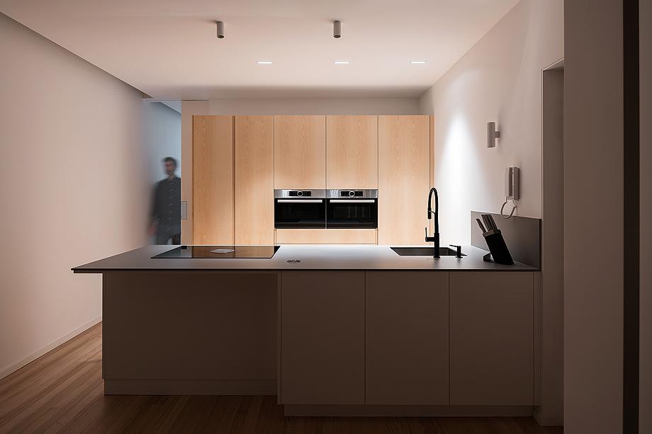 piso echegaray de nan arquitectos - foto ivan casal nieto (1)