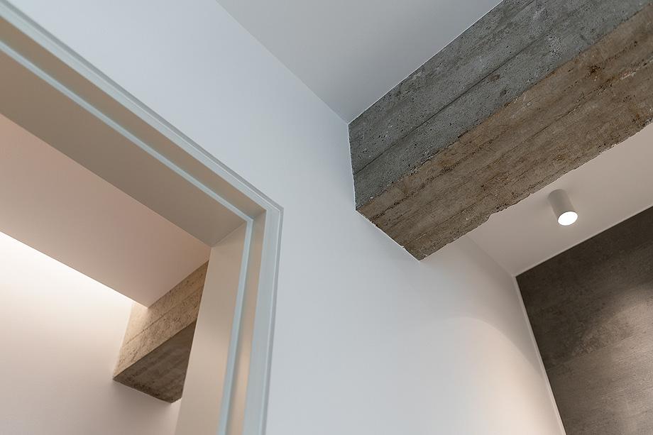 piso echegaray de nan arquitectos - foto ivan casal nieto (10)
