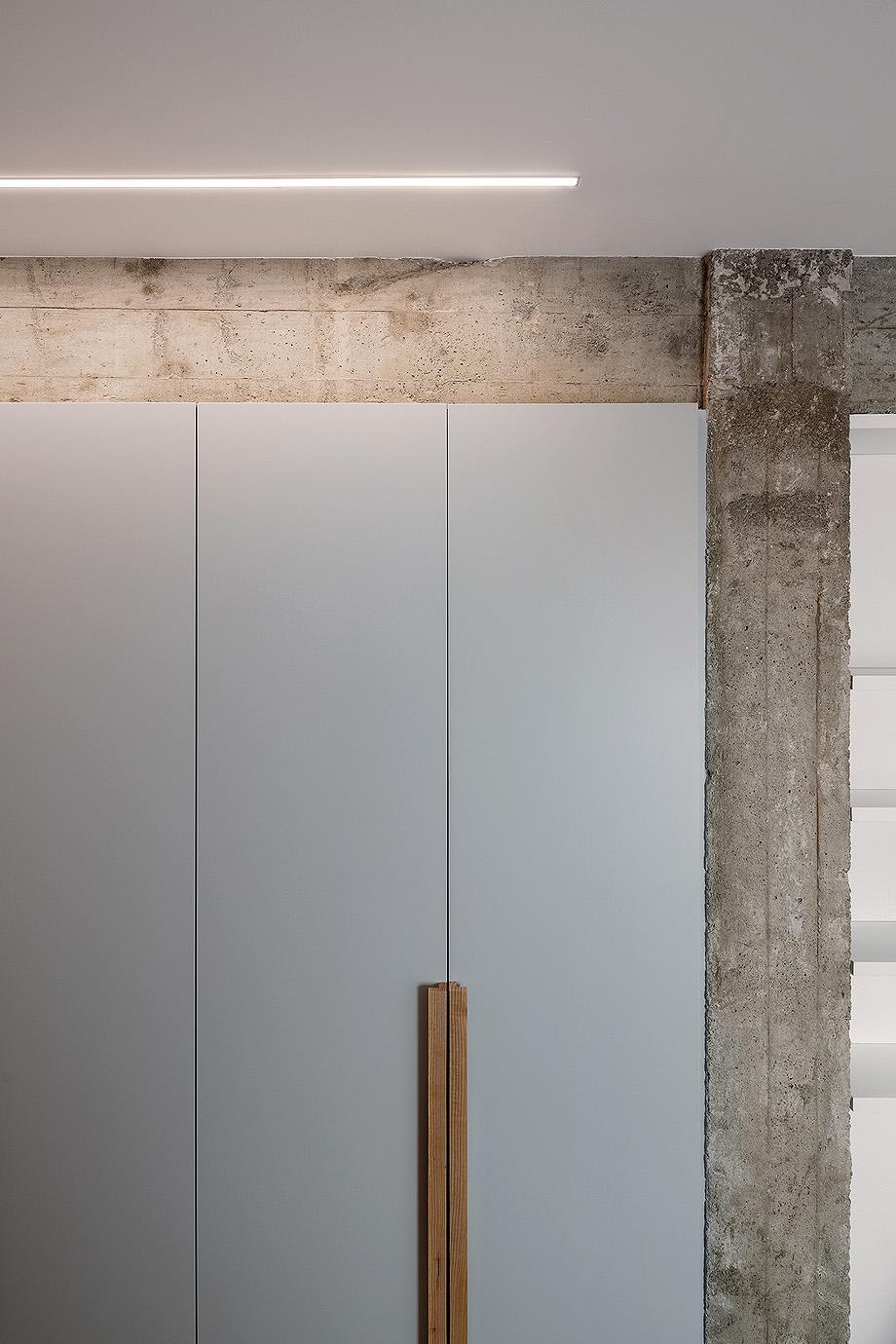 piso echegaray de nan arquitectos - foto ivan casal nieto (11)