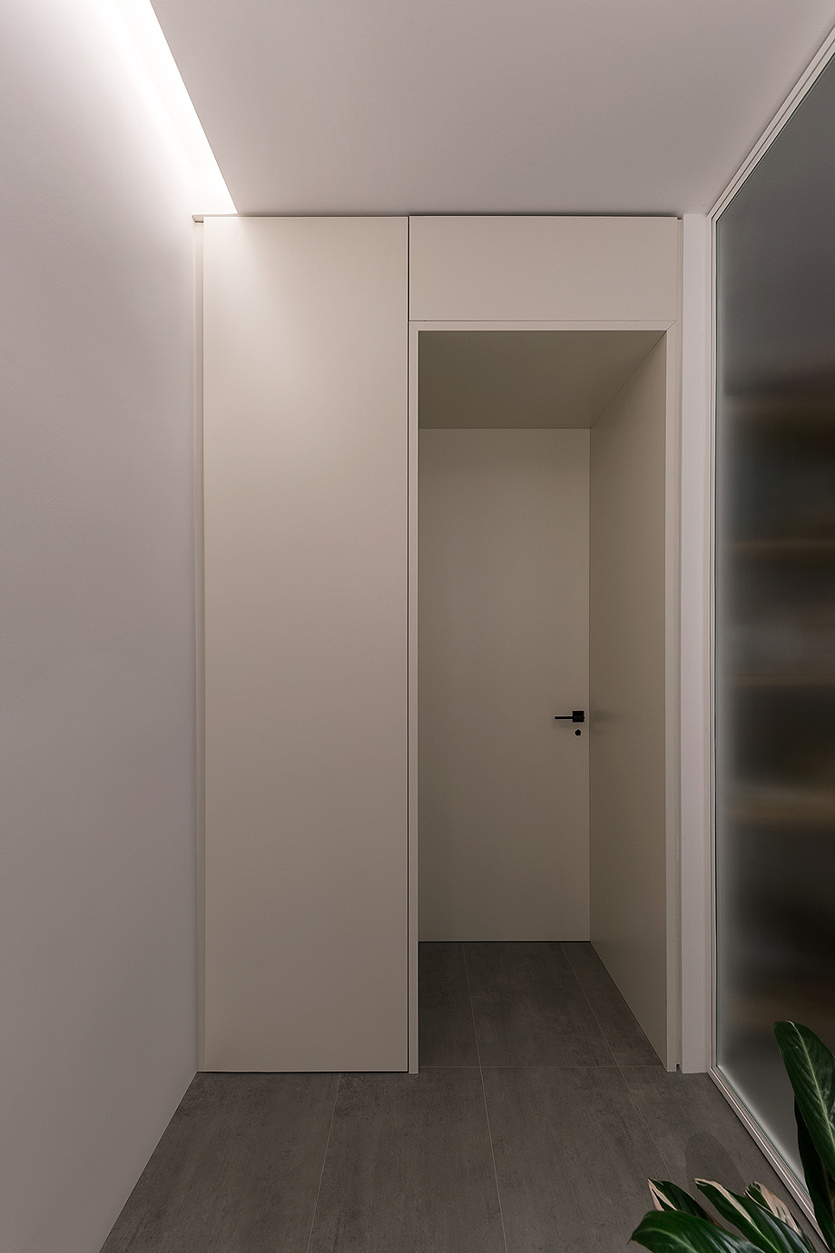piso echegaray de nan arquitectos - foto ivan casal nieto (12)