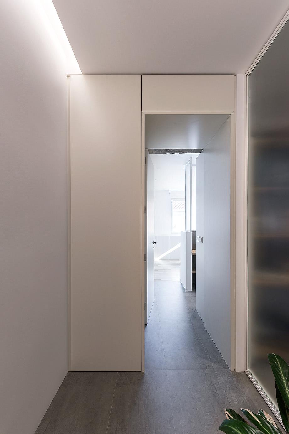 piso echegaray de nan arquitectos - foto ivan casal nieto (13)