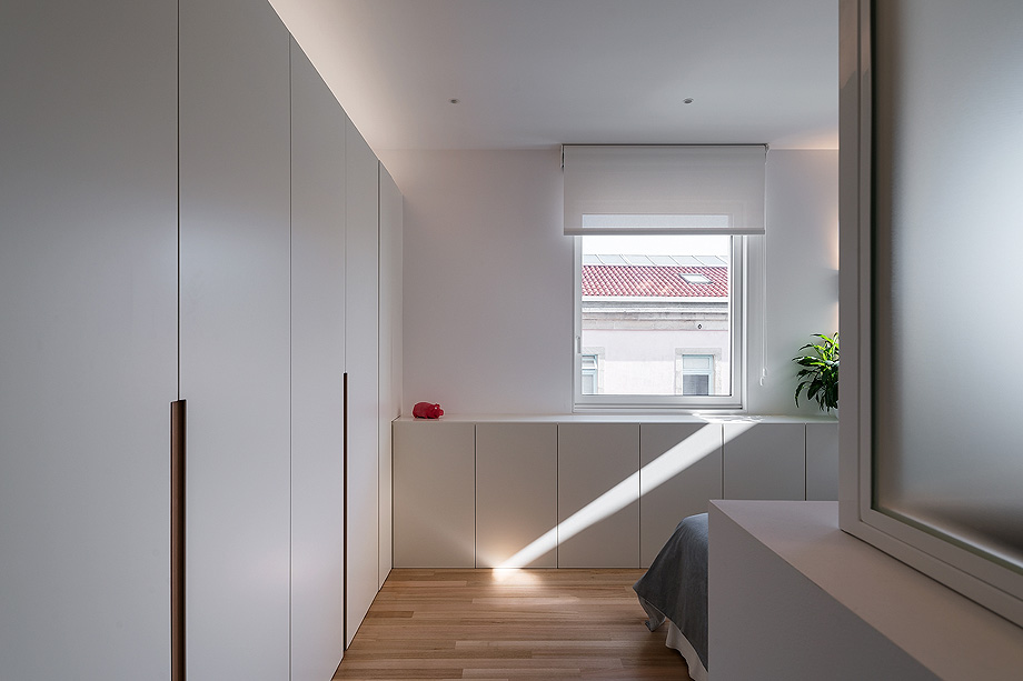 piso echegaray de nan arquitectos - foto ivan casal nieto (14)