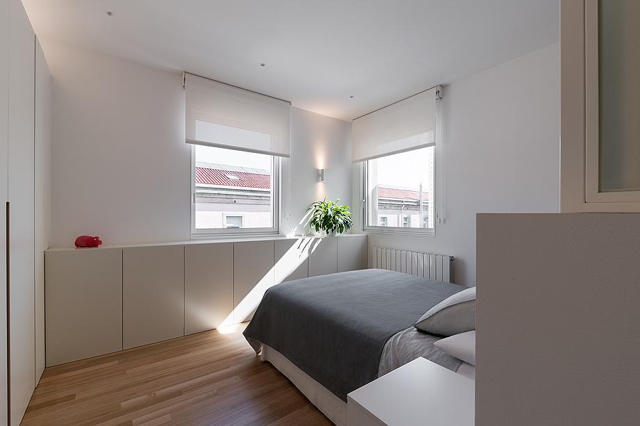 piso echegaray de nan arquitectos - foto ivan casal nieto (15)
