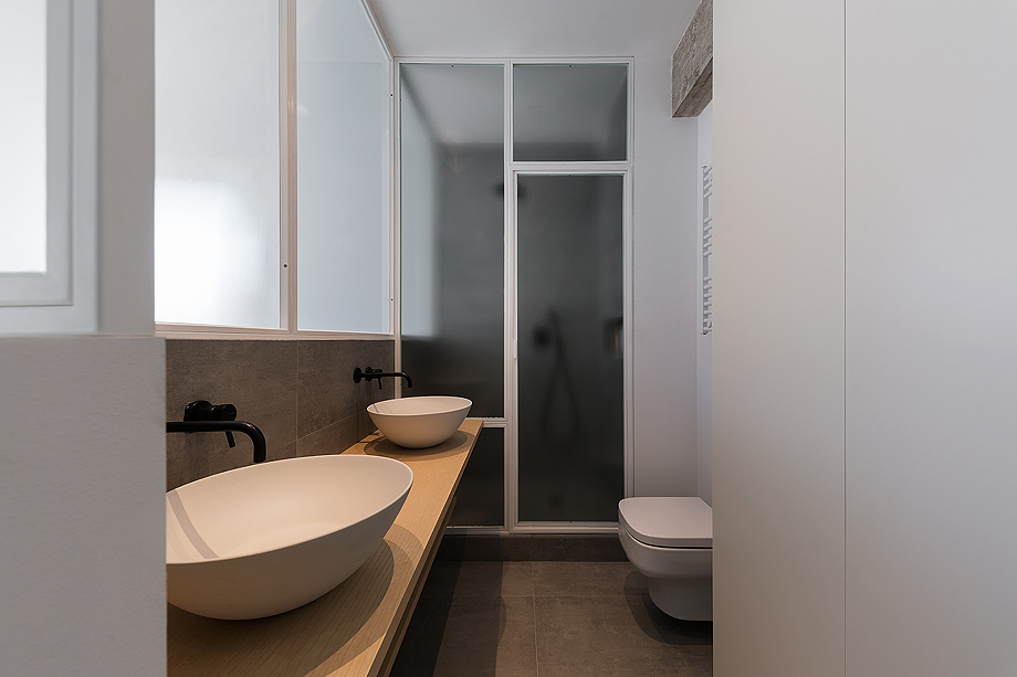 piso echegaray de nan arquitectos - foto ivan casal nieto (16)