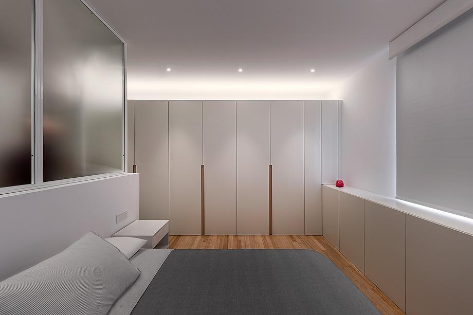 piso echegaray de nan arquitectos - foto ivan casal nieto (17)