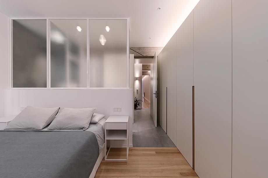 piso echegaray de nan arquitectos - foto ivan casal nieto (18)