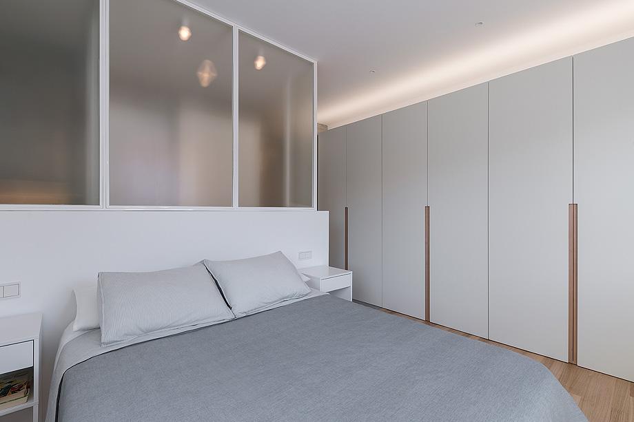 piso echegaray de nan arquitectos - foto ivan casal nieto (19)