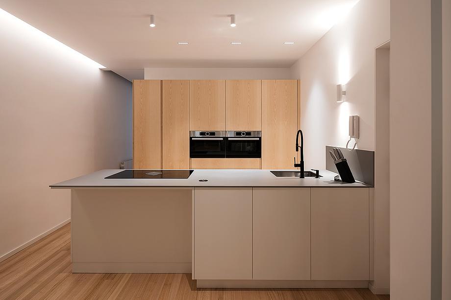 piso echegaray de nan arquitectos - foto ivan casal nieto (2)
