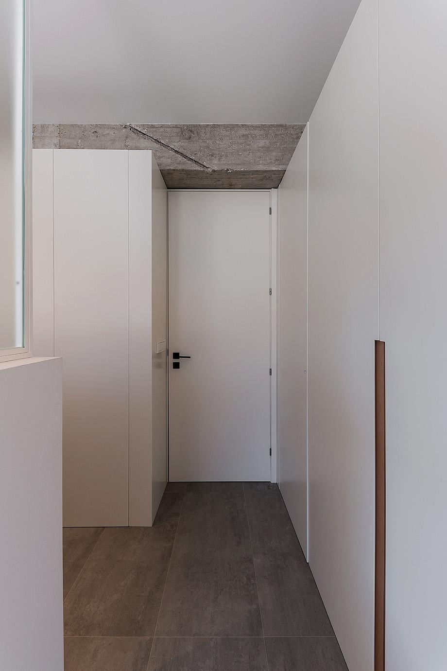 piso echegaray de nan arquitectos - foto ivan casal nieto (20)