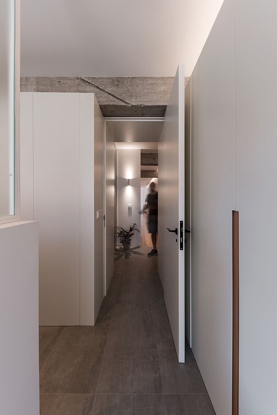 piso echegaray de nan arquitectos - foto ivan casal nieto (21)