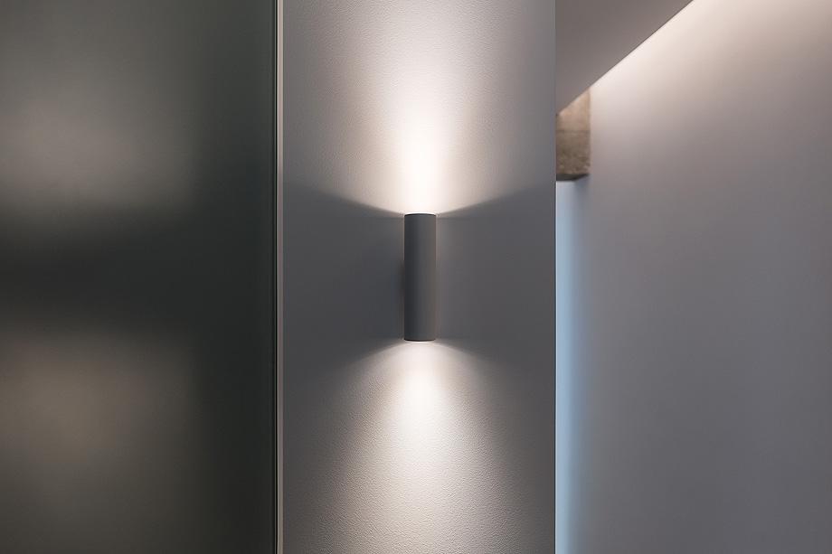 piso echegaray de nan arquitectos - foto ivan casal nieto (24)