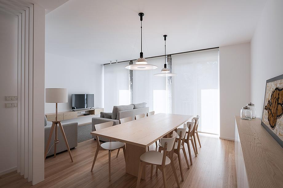 piso echegaray de nan arquitectos - foto ivan casal nieto (3)