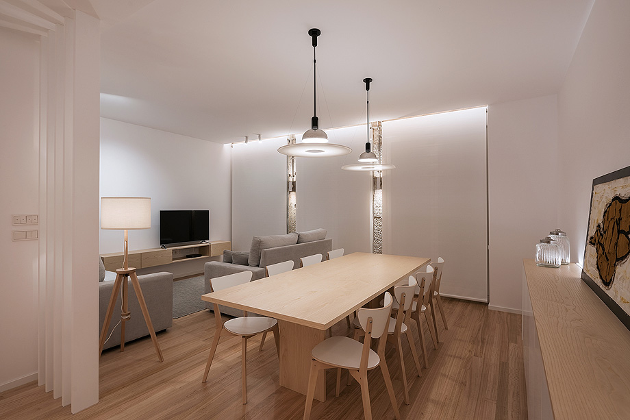 piso echegaray de nan arquitectos - foto ivan casal nieto (5)