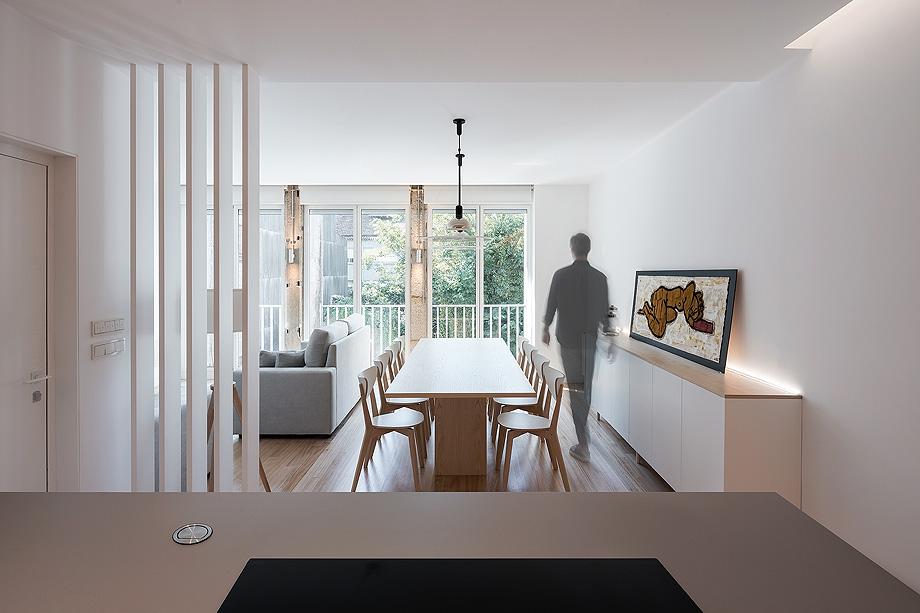 piso echegaray de nan arquitectos - foto ivan casal nieto (6)