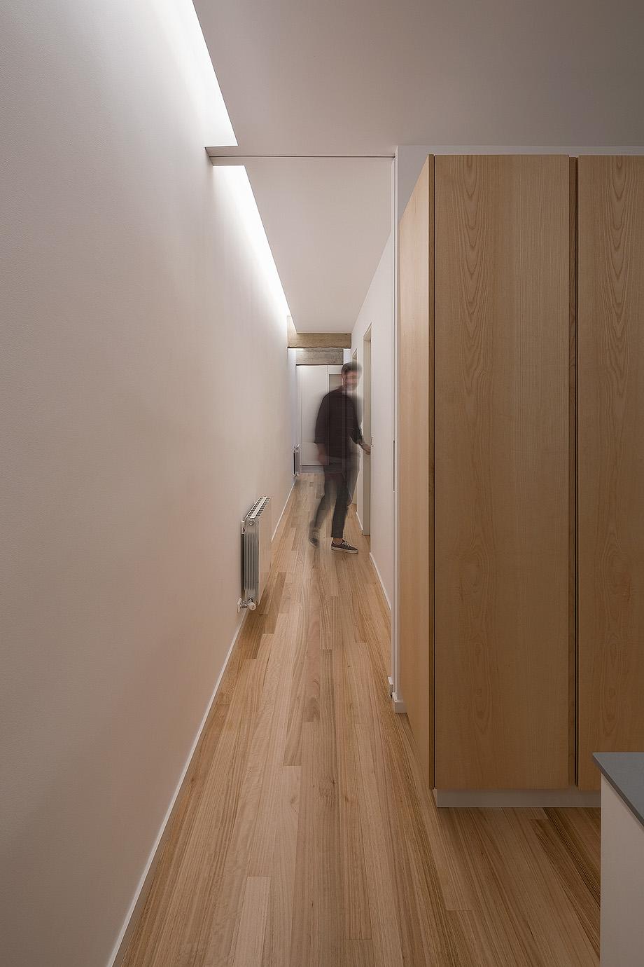 piso echegaray de nan arquitectos - foto ivan casal nieto (7)