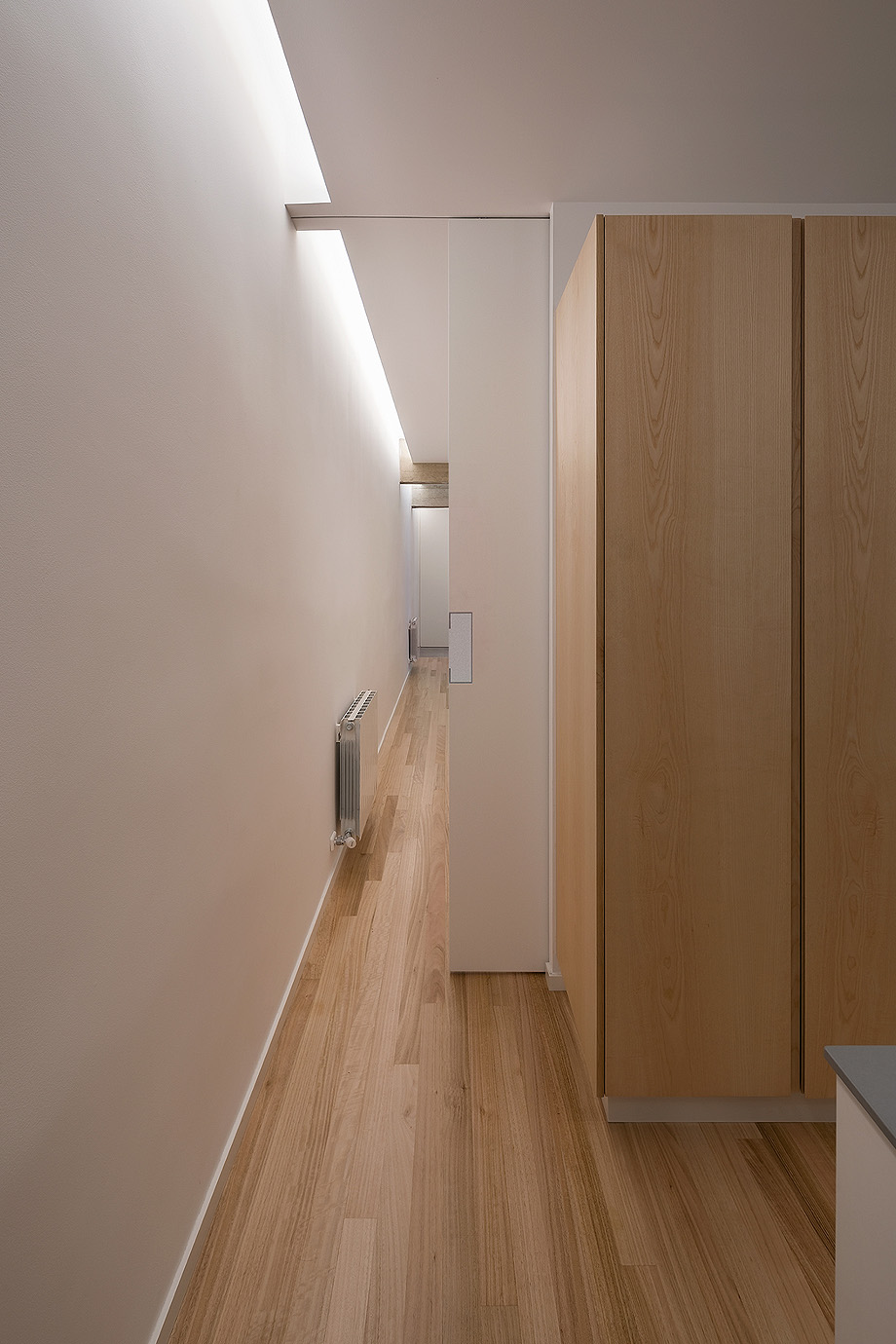 piso echegaray de nan arquitectos - foto ivan casal nieto (8)
