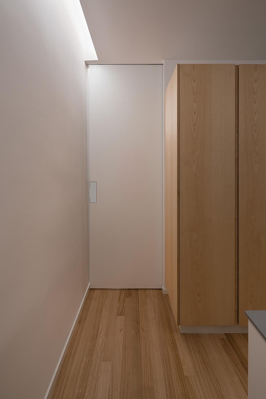 piso echegaray de nan arquitectos - foto ivan casal nieto (9)