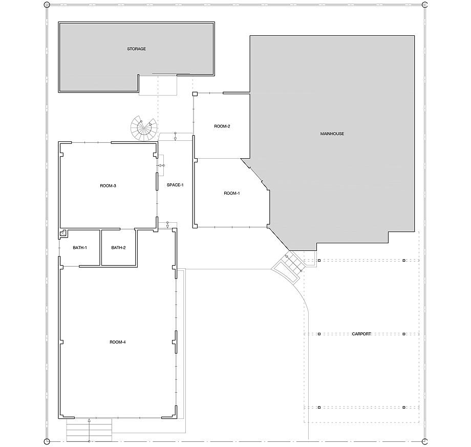 /Users/pilinhongwittayakorn/Dropbox/OPH Architects/20_Project/PR