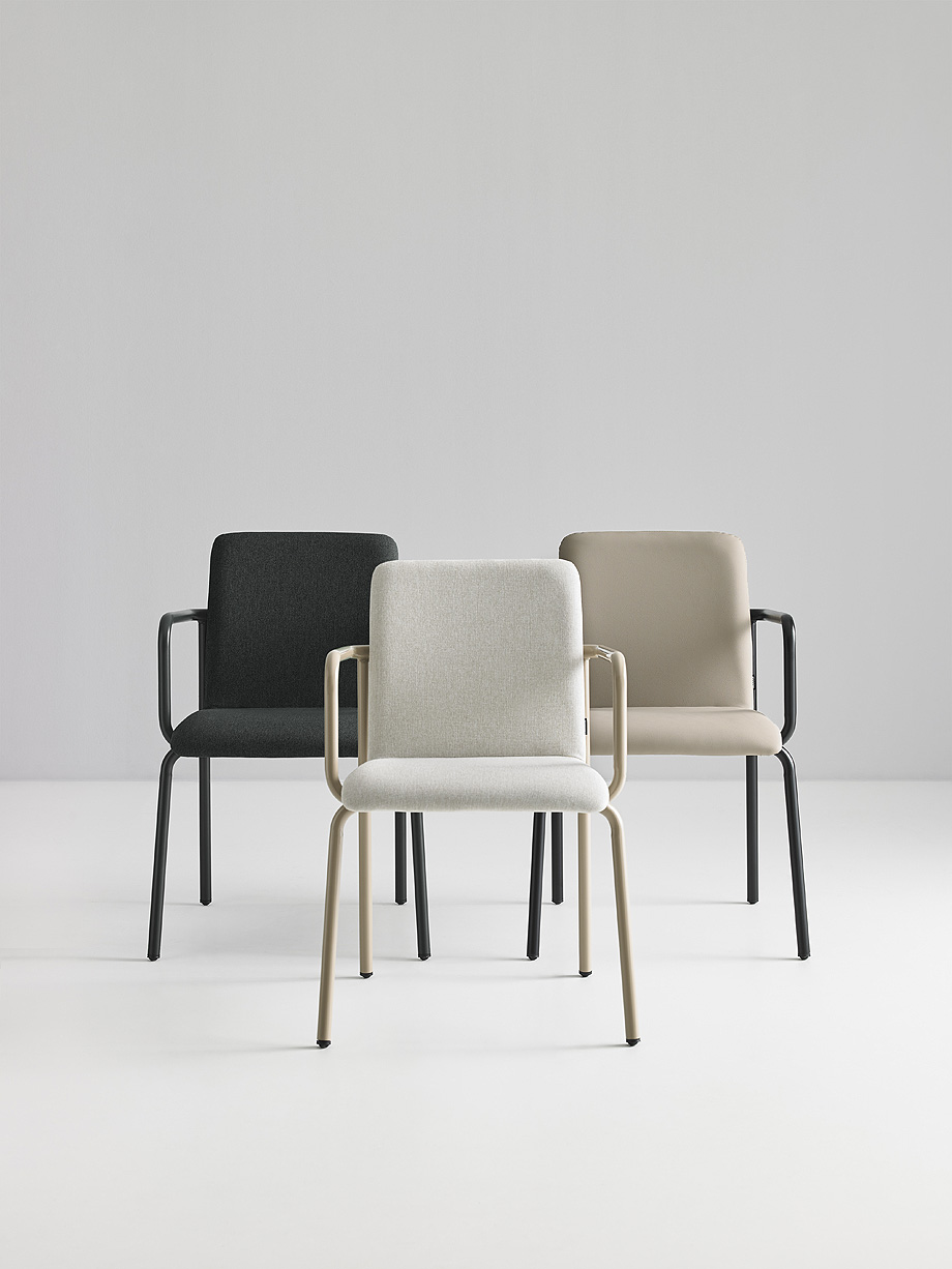 sillas save de ximo roca para mobboli (4)