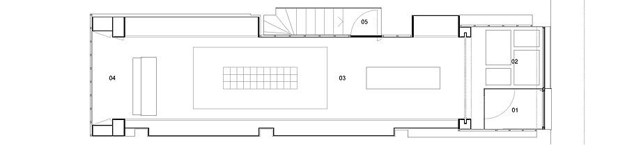 zapateria de raulino silva arquitecto - plano (18)