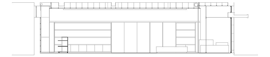 zapateria de raulino silva arquitecto - plano (19)