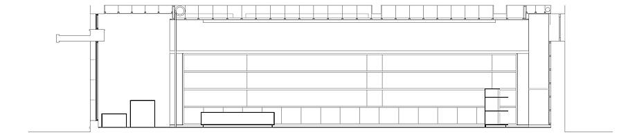 zapateria de raulino silva arquitecto - plano (20)