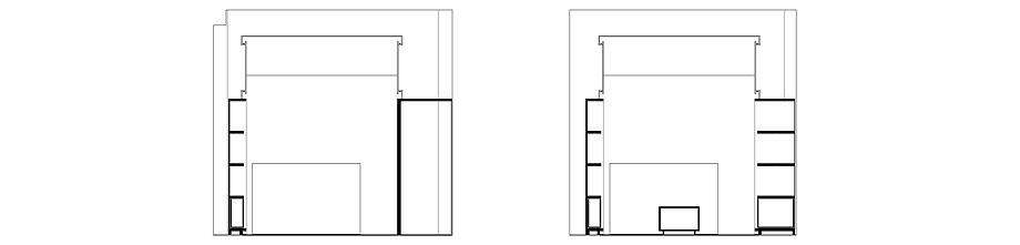 zapateria de raulino silva arquitecto - plano (21)