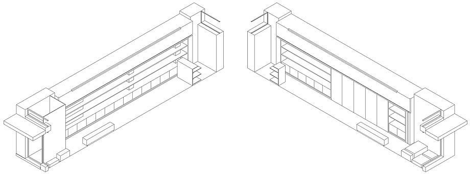 zapateria de raulino silva arquitecto - plano (22)