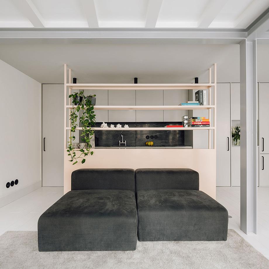 apartamento en lisboa de duarte caldas dc.ad - foto francisco nogueira (1)