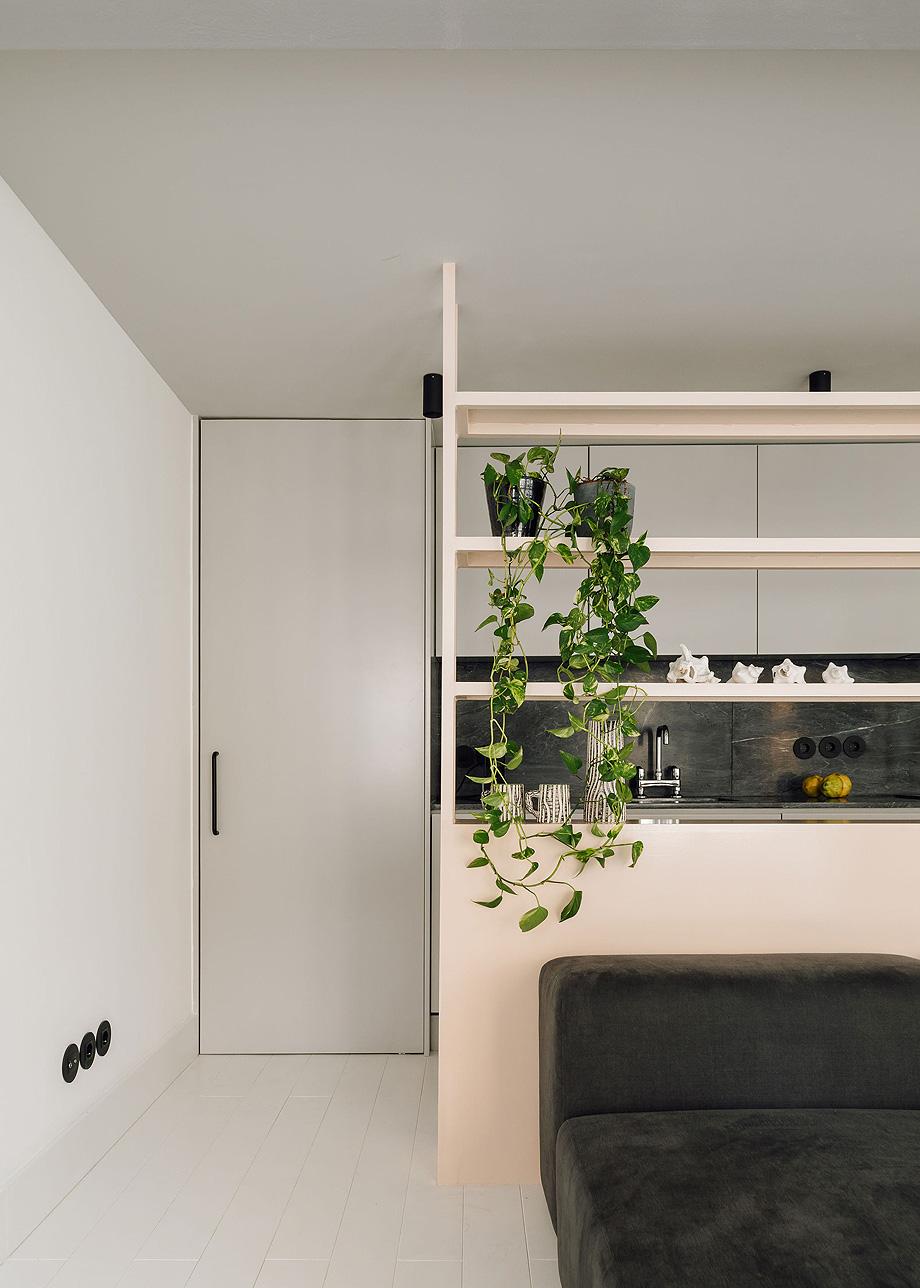 apartamento en lisboa de duarte caldas dc.ad - foto francisco nogueira (11)