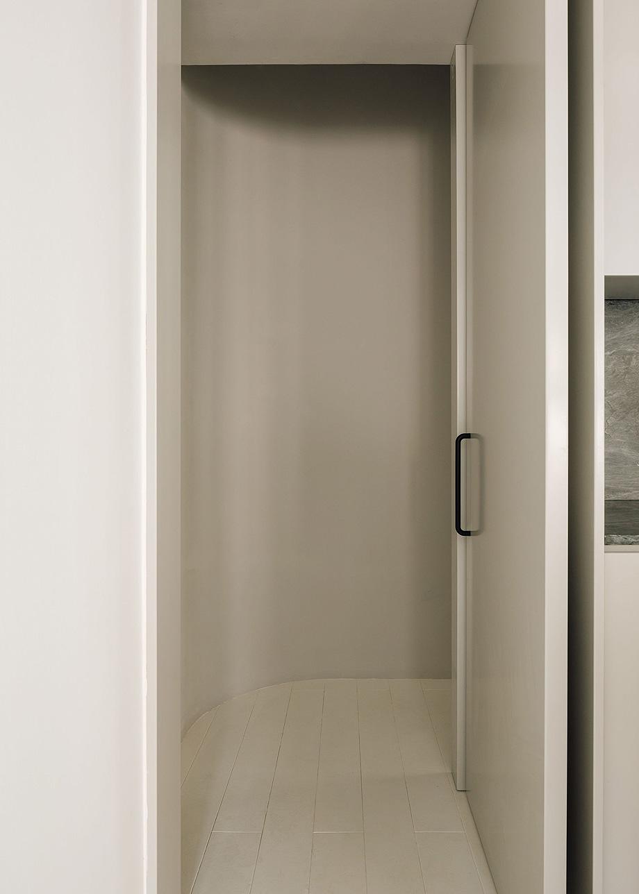 apartamento en lisboa de duarte caldas dc.ad - foto francisco nogueira (12)