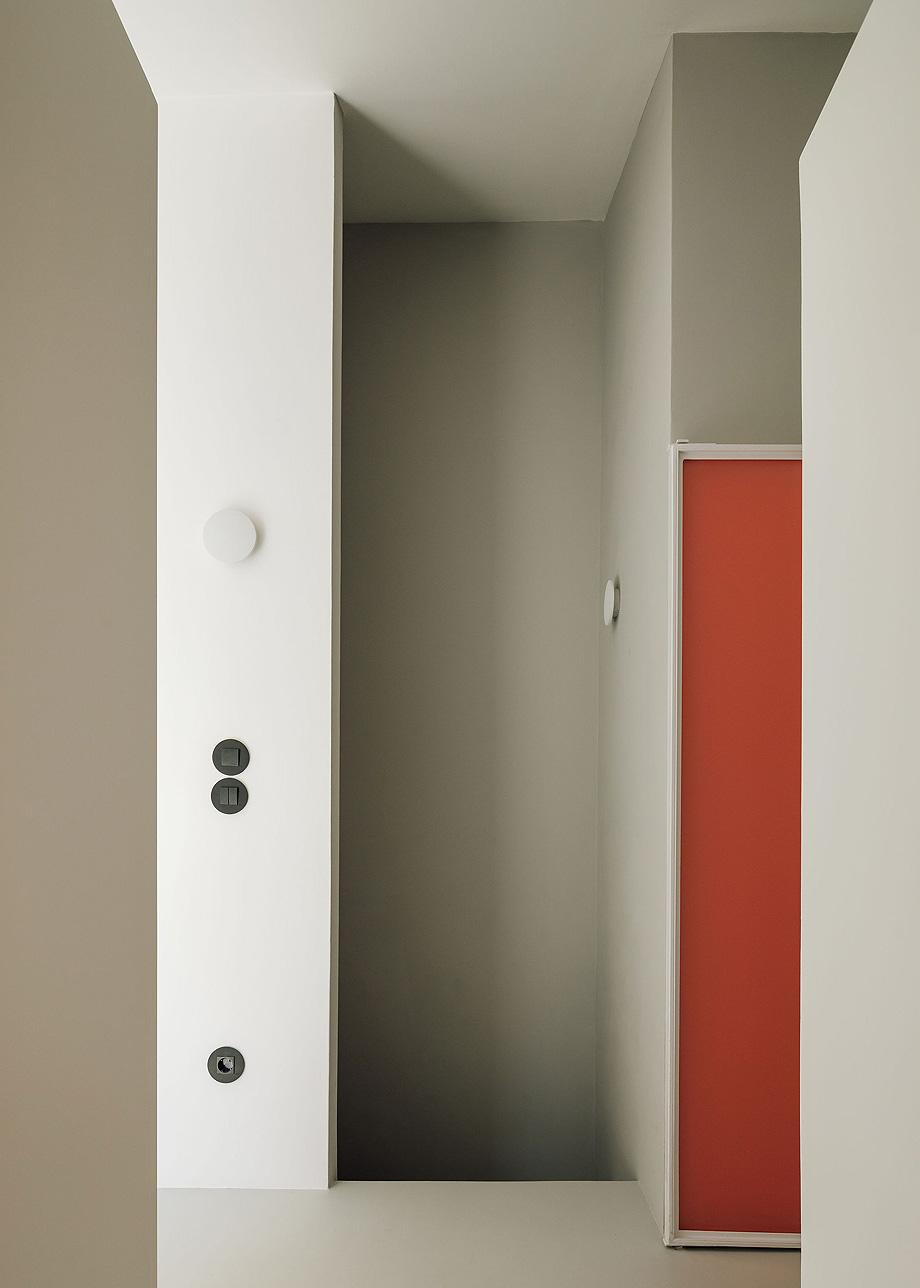 apartamento en lisboa de duarte caldas dc.ad - foto francisco nogueira (14)