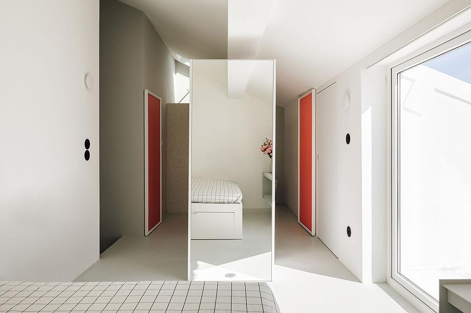 apartamento en lisboa de duarte caldas dc.ad - foto francisco nogueira (15)