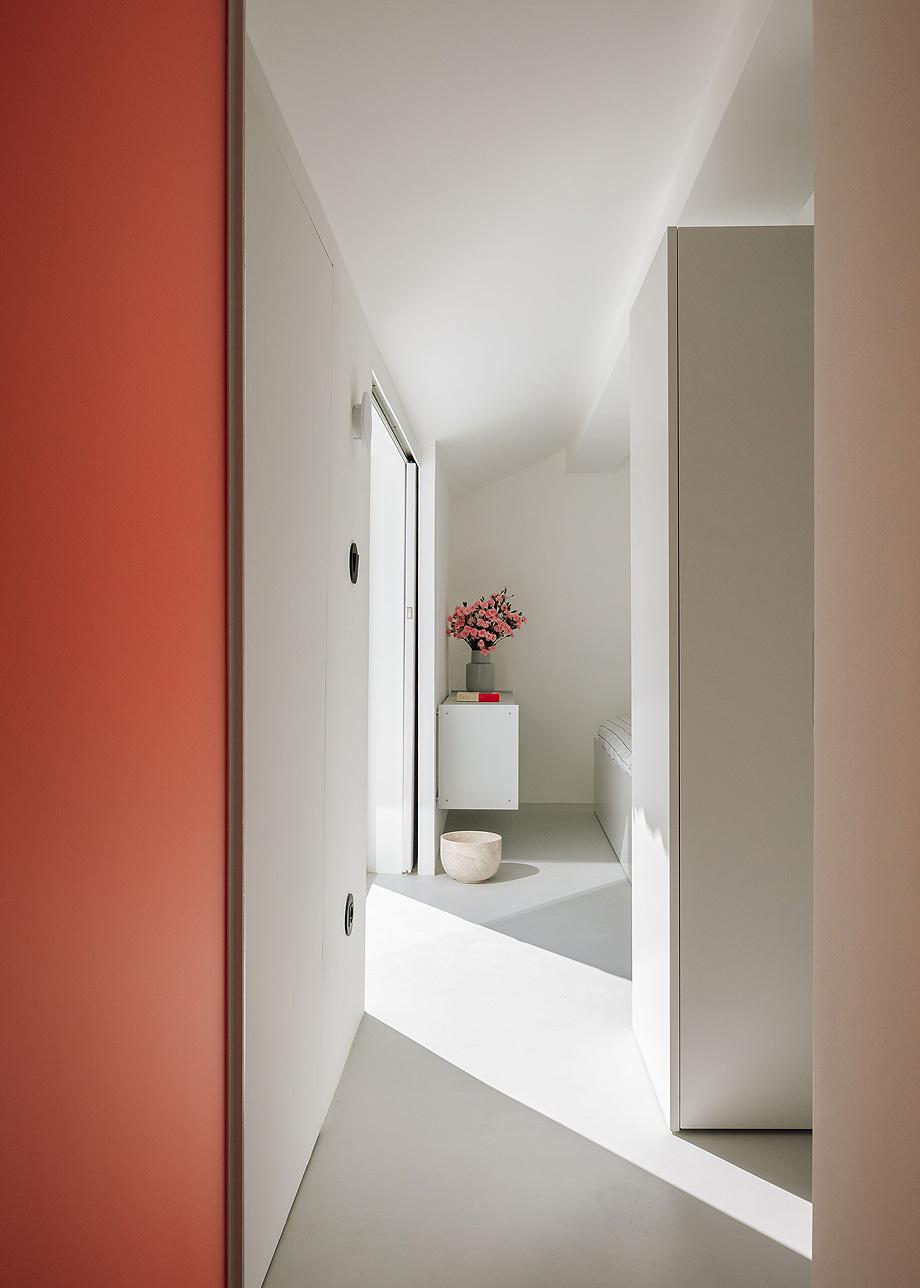 apartamento en lisboa de duarte caldas dc.ad - foto francisco nogueira (16)