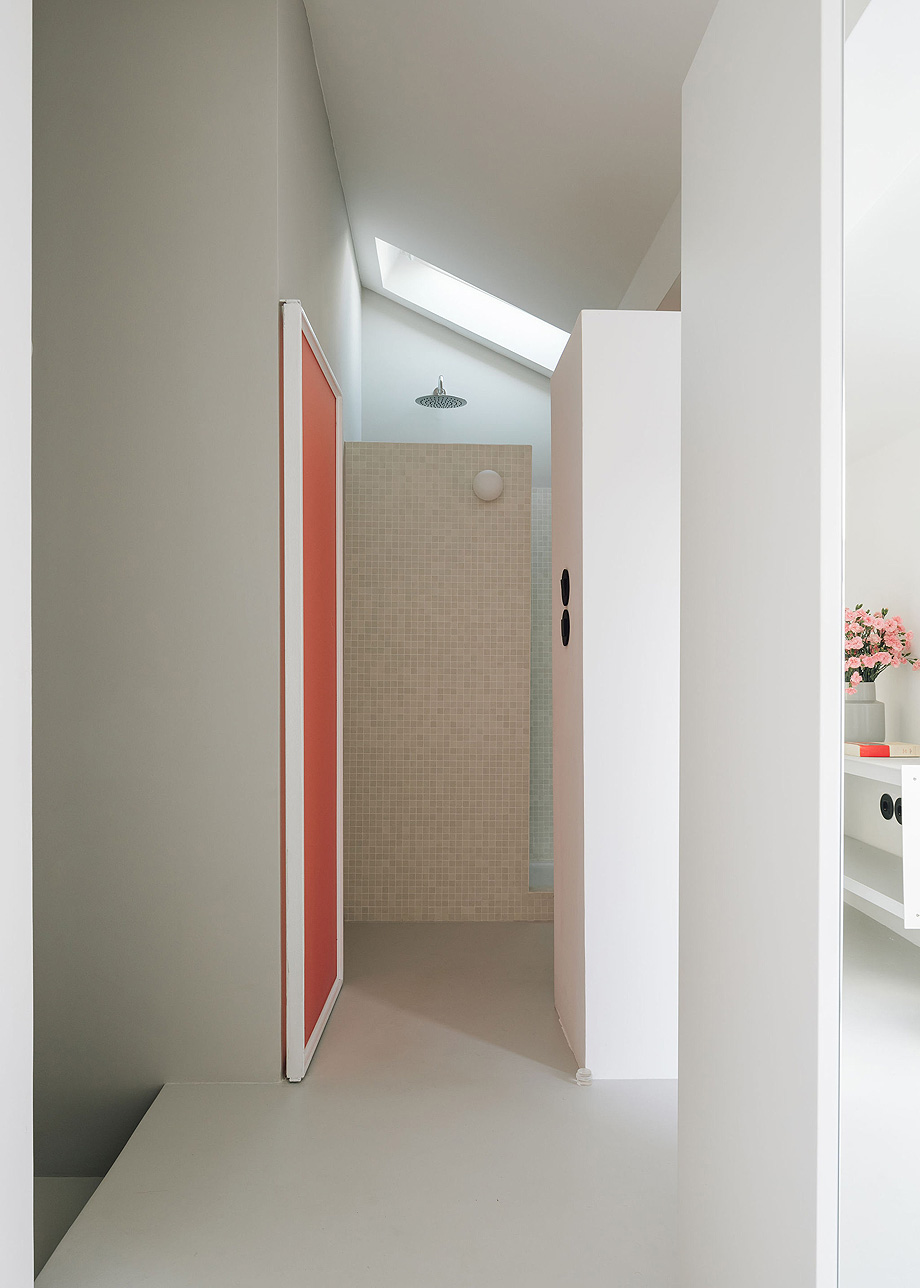 apartamento en lisboa de duarte caldas dc.ad - foto francisco nogueira (17)