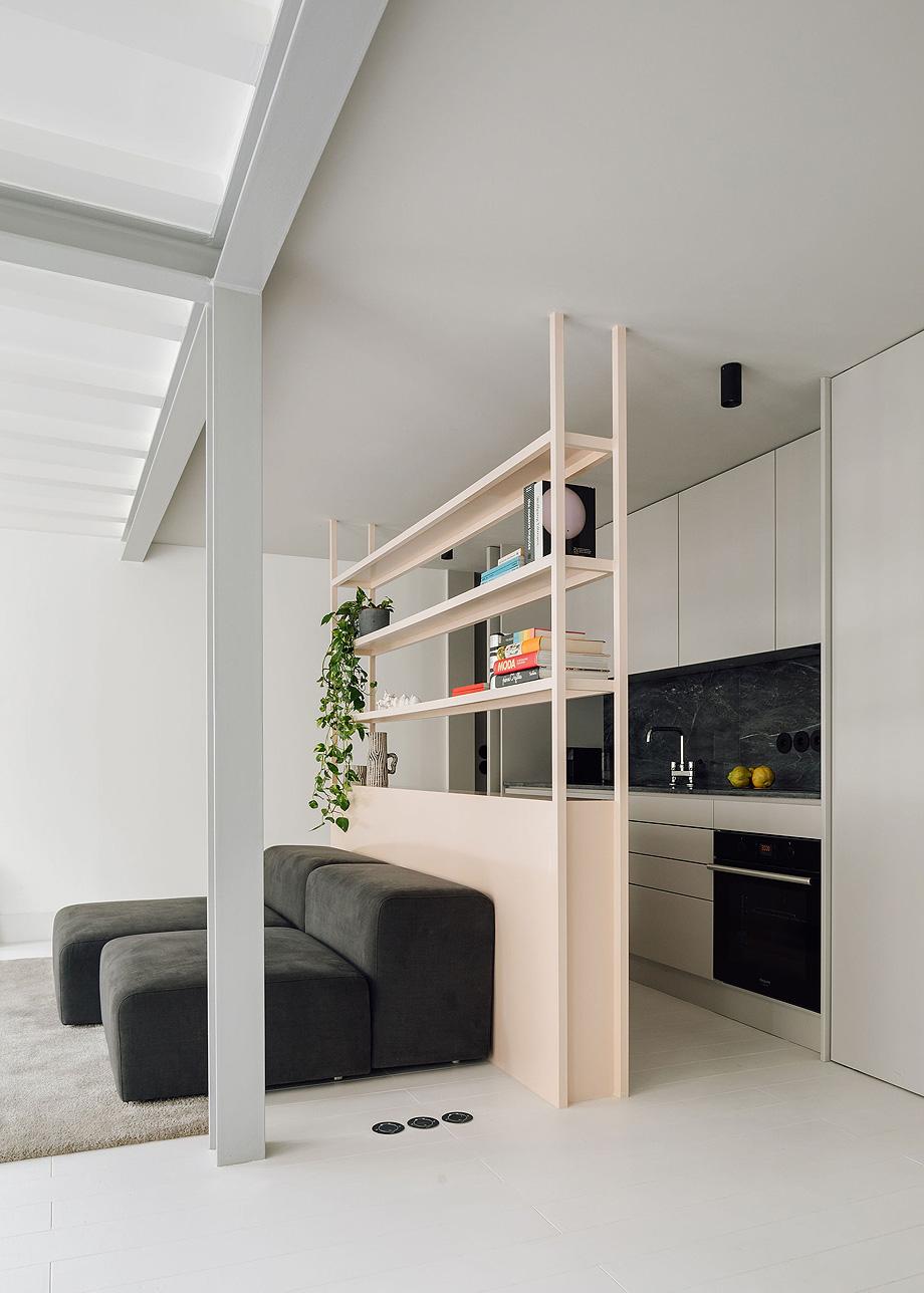 apartamento en lisboa de duarte caldas dc.ad - foto francisco nogueira (2)
