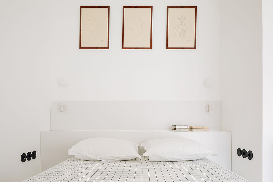 apartamento en lisboa de duarte caldas dc.ad - foto francisco nogueira (22)