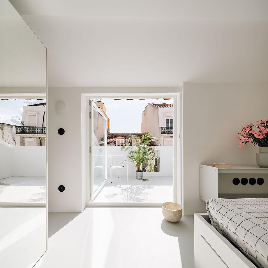 apartamento en lisboa de duarte caldas dc.ad - foto francisco nogueira (24)